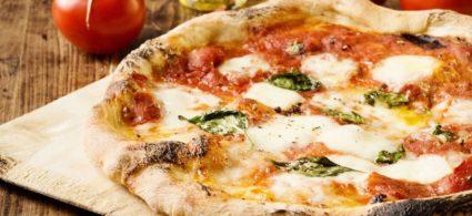 Le migliori pizzerie di Napoli